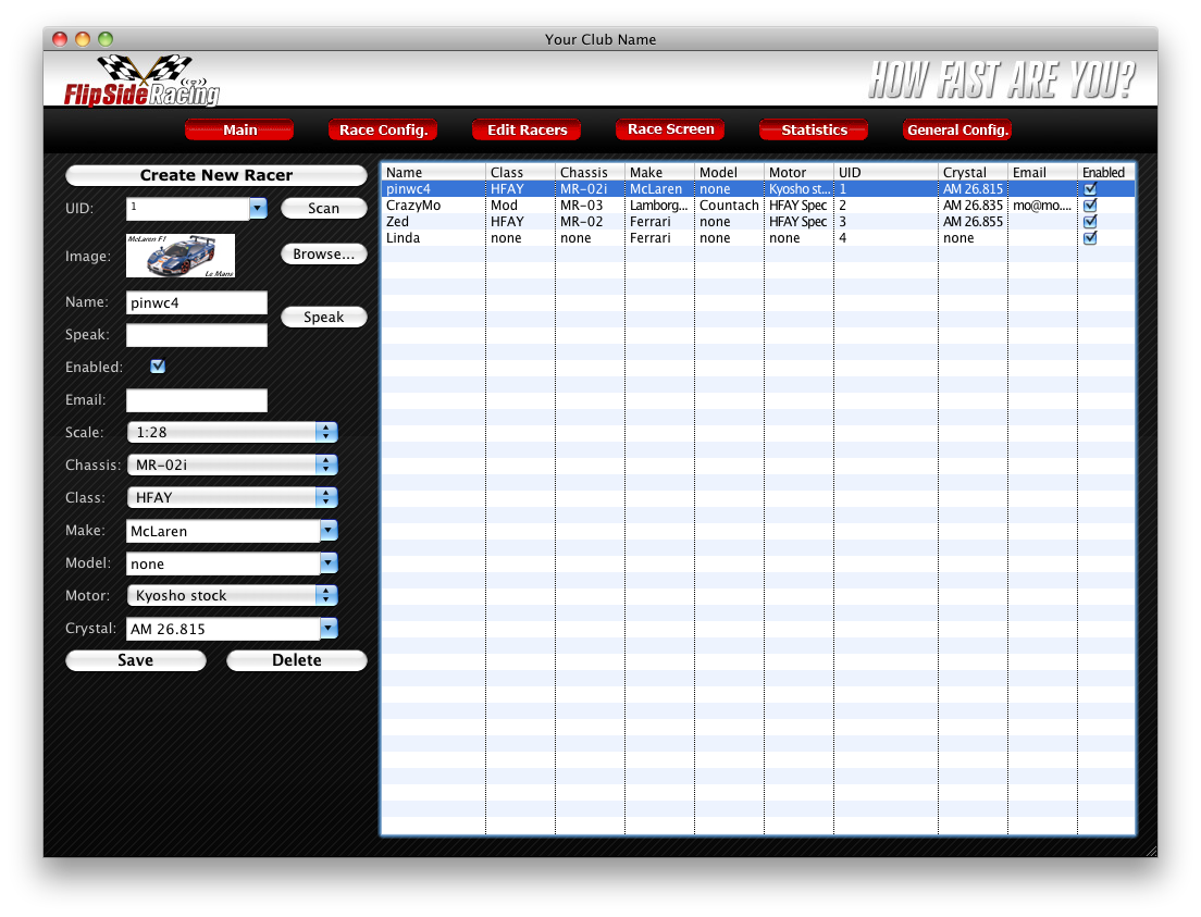 /documentation/flipsideracingsoftware/en/images/screen_editracers.png