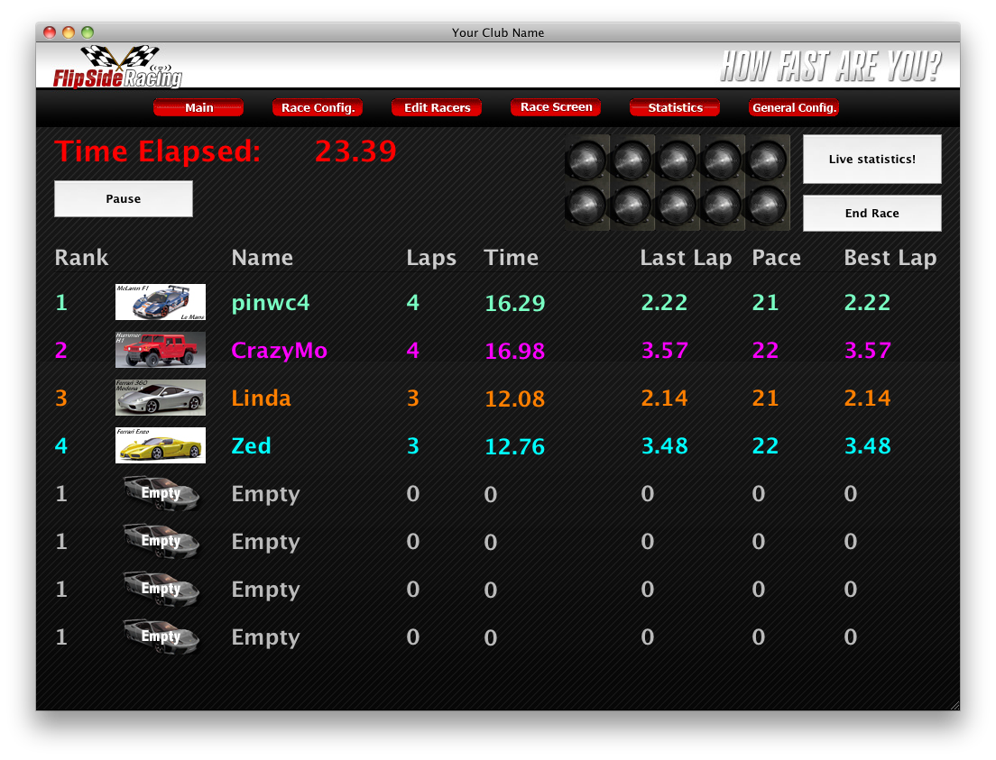 /documentation/flipsideracingsoftware/en/images/screen_race.png