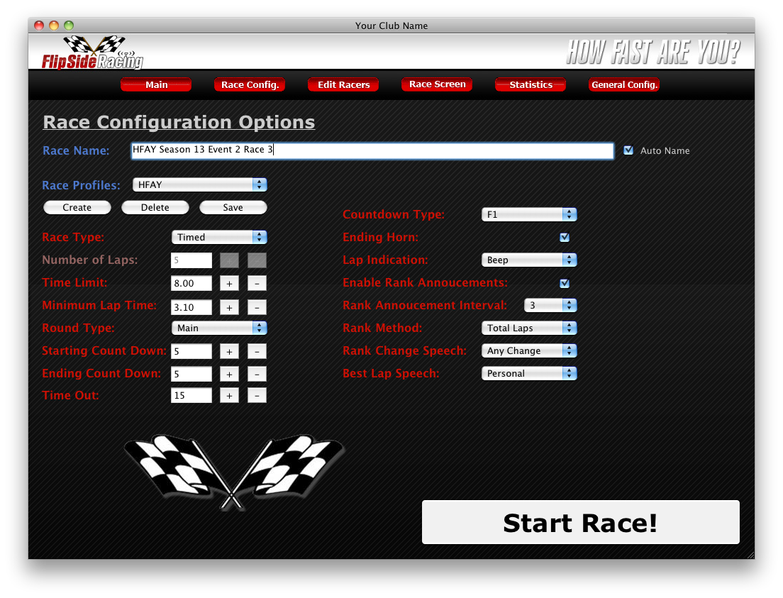 /documentation/flipsideracingsoftware/en/images/screen_raceconfig.png