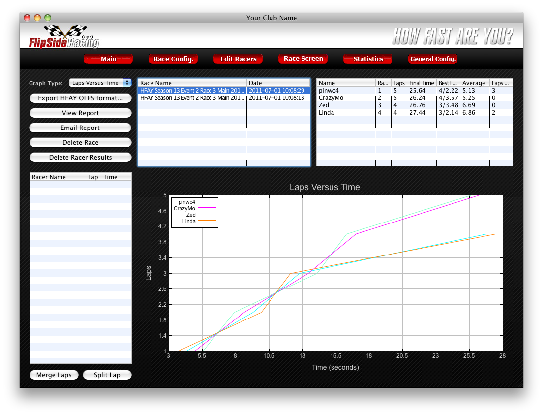 /documentation/flipsideracingsoftware/en/images/screen_statistics.png